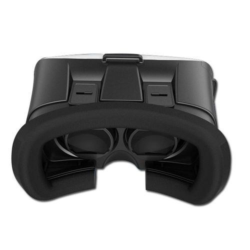 VR Briller - vr box 2.0