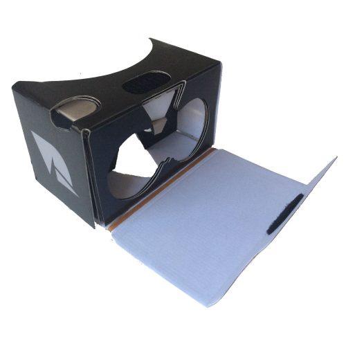 Køb Google Cardboard