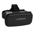 VR Shinecon brille
