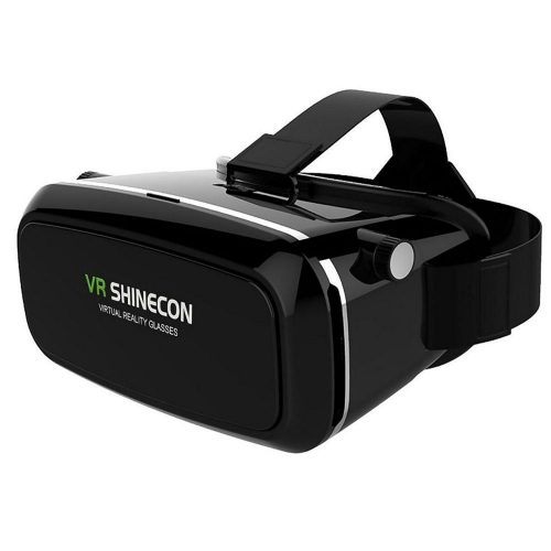 VR Shinecon VR brille
