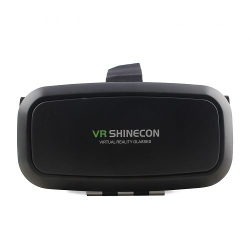 vr brille shinecon