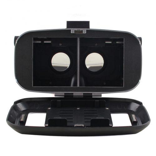 VR shinecon brille