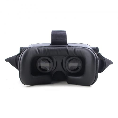 God og billig VR Brille